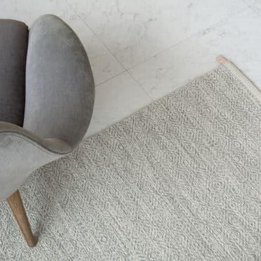 Woll-Teppiche
